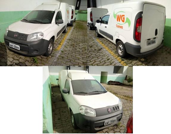 LOTE 48211