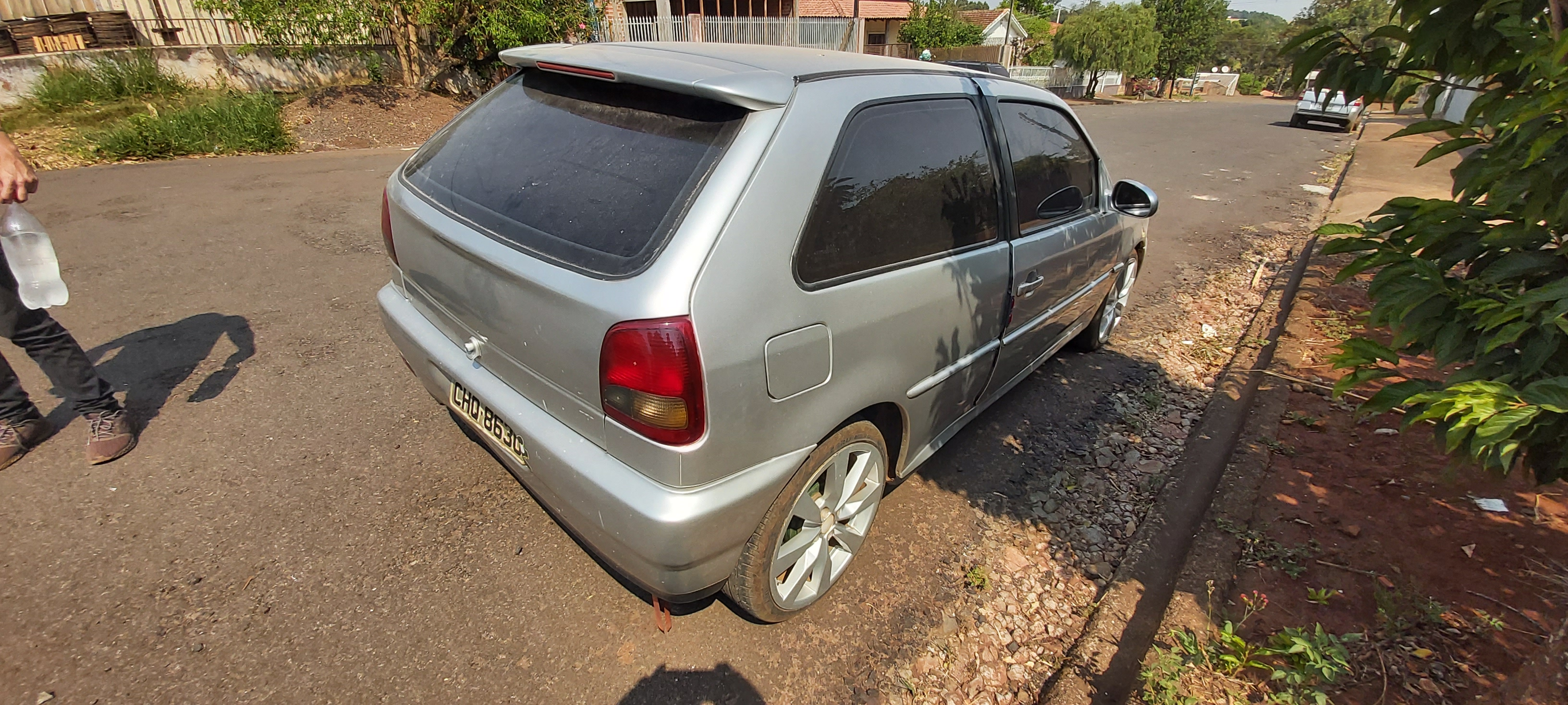 LOTE 48240