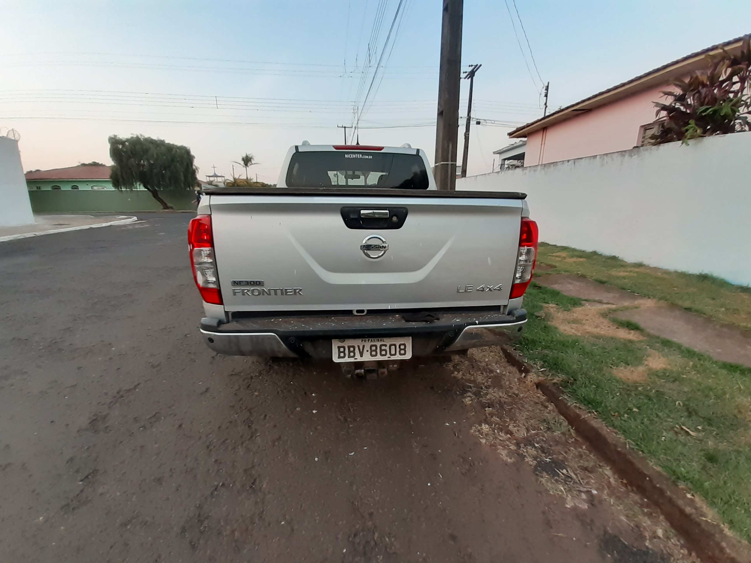 LOTE 48243