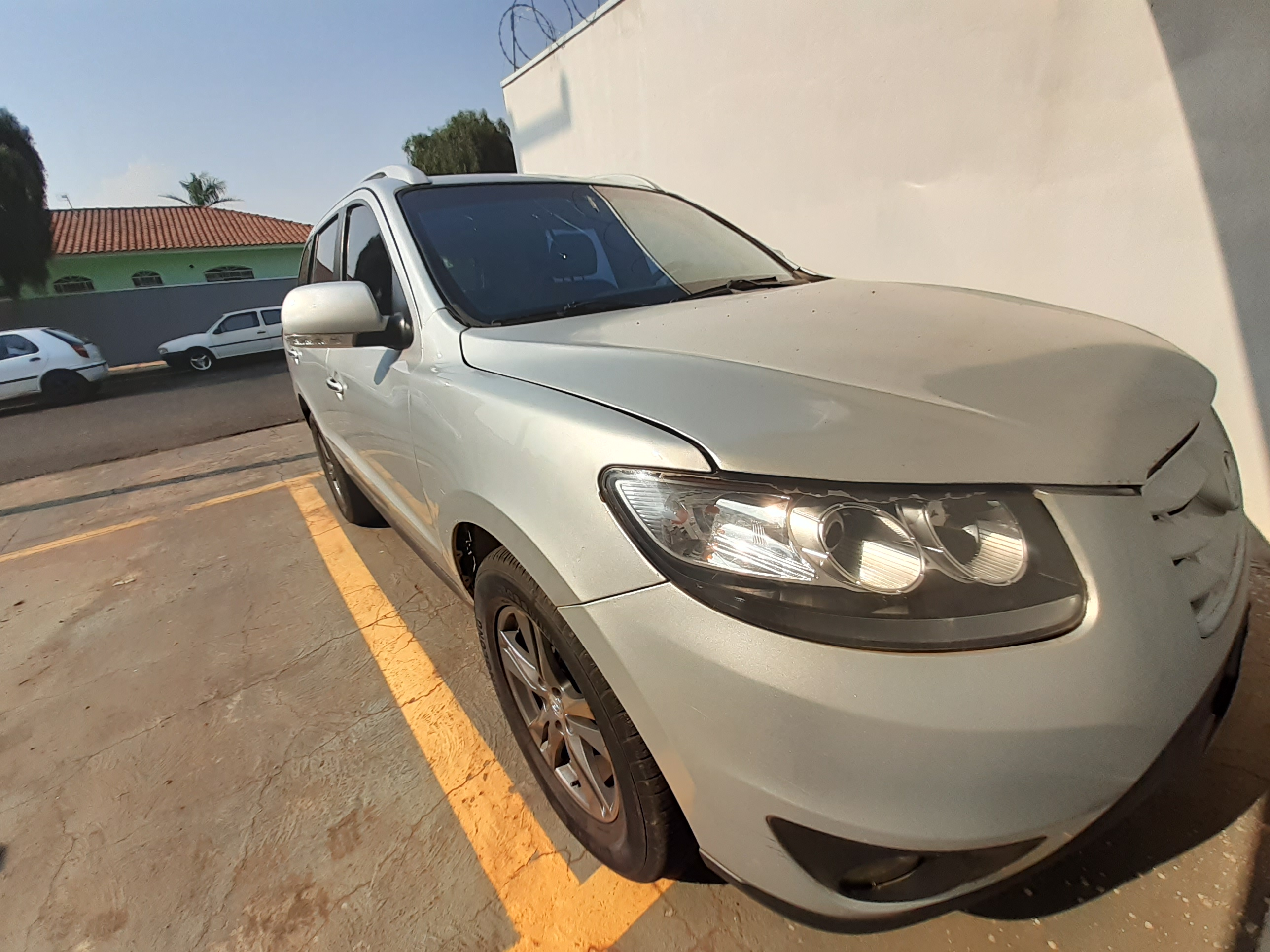 LOTE 48244