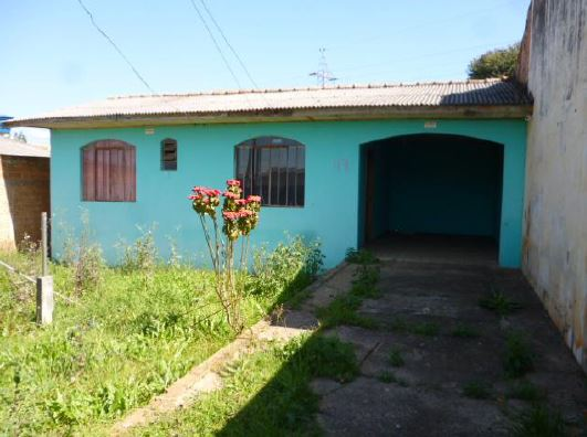 LOTE 49153
