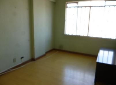 LOTE 49162