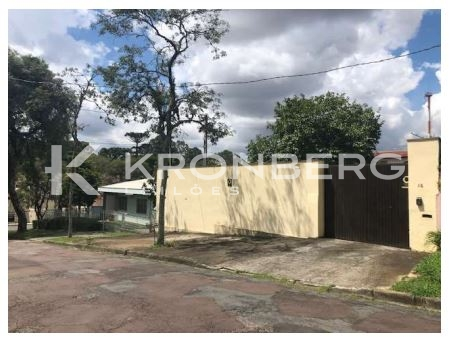 LOTE 49348