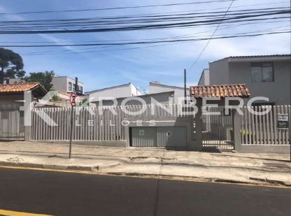LOTE 49358
