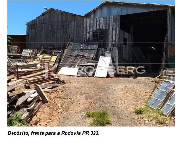LOTE 49414
