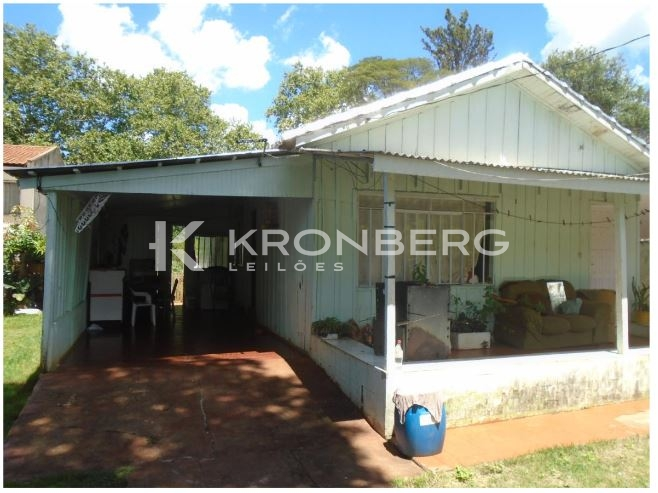 LOTE 49641