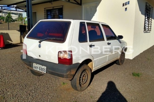 LOTE 50475