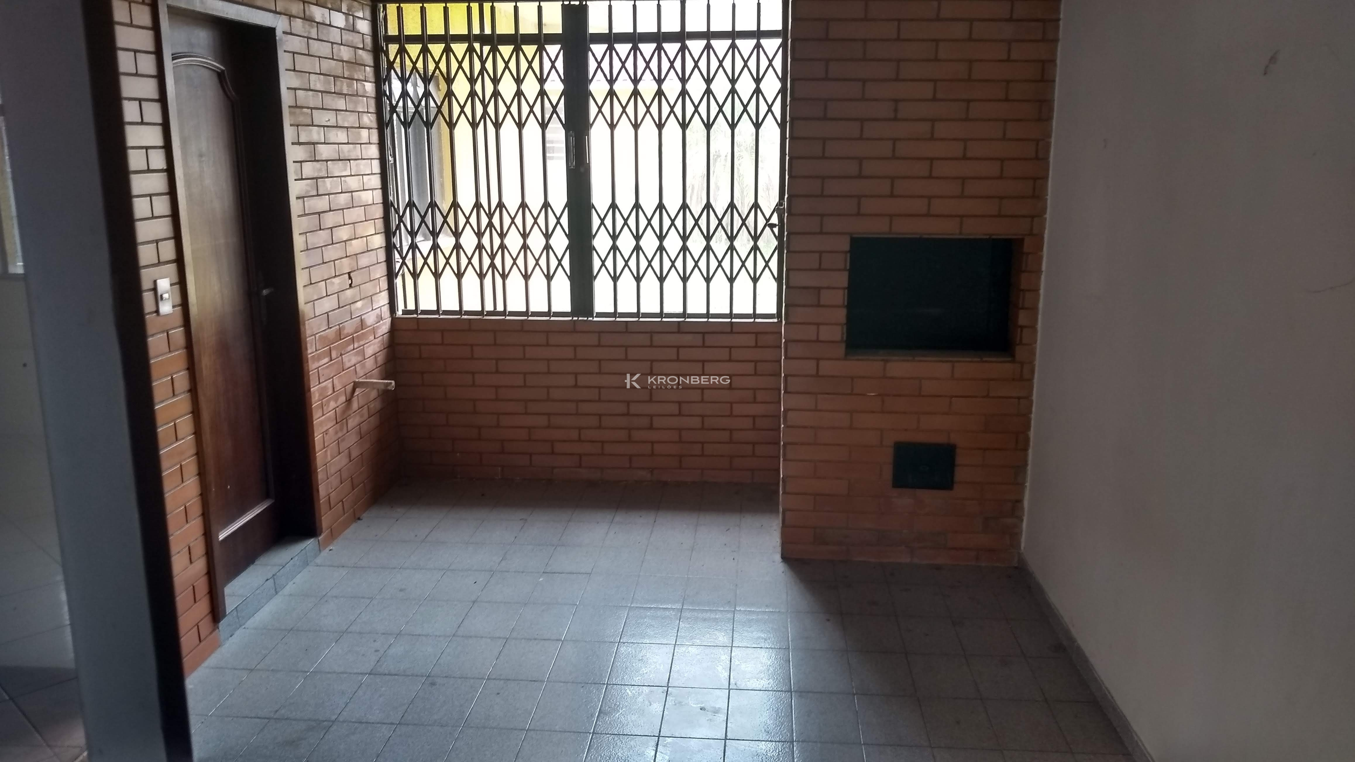LOTE 52048